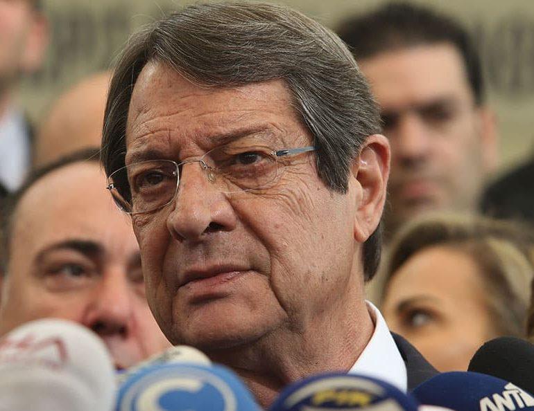 EU leaders expected to condemn Turkey's actions in EEZ
