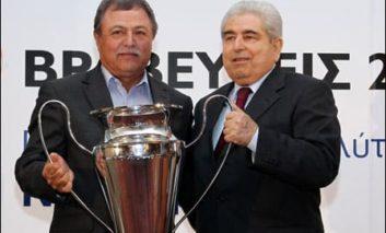 Contractor withdraws €22m lawsuit against Christofias