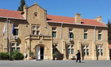 Browder's Nicosia court case delayed to February 28