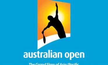 Australian Open order of play on Thursday