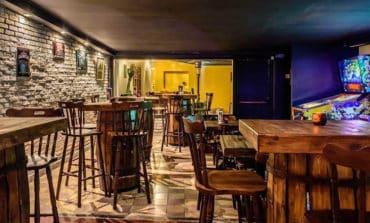 Bar review: Pub Fiction bar and grill, Nicosia