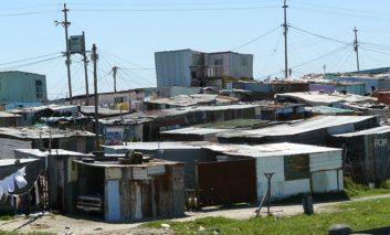 A healthy home: a key to urbanization