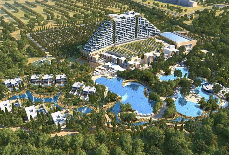 Casino logistics /u2014 limassol cyprus addicting games robot arena 2