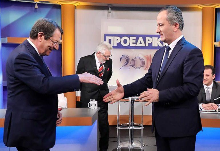 Debate focuses on 'lost opportunity' in talks (Update 4)