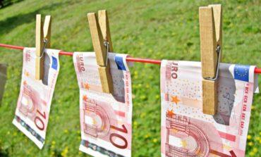 Jordan Ahli Bank fined for anti-money laundering shortcomings