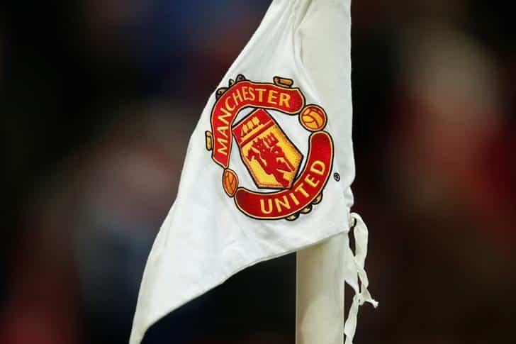 Sevilla will report Man United to Uefa amid ticket war