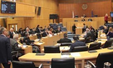 Anastasiades to seek AG's advice on vacant MP seat