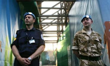 UN Security Council renews Unficyp mandate