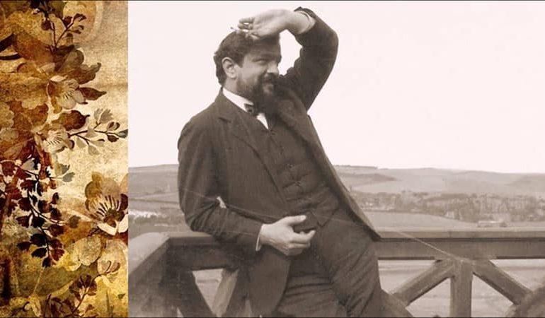 A celebration of Debussy