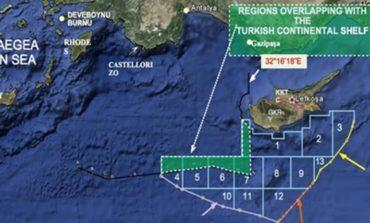 Turkish Cypriots sacrificing their future to Ankara, spokesman says, GC parties slam Nami (Update 1)