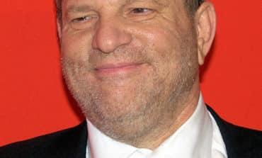"Weinstein apologised for his ""boorish behaviour"" towards Hayek"