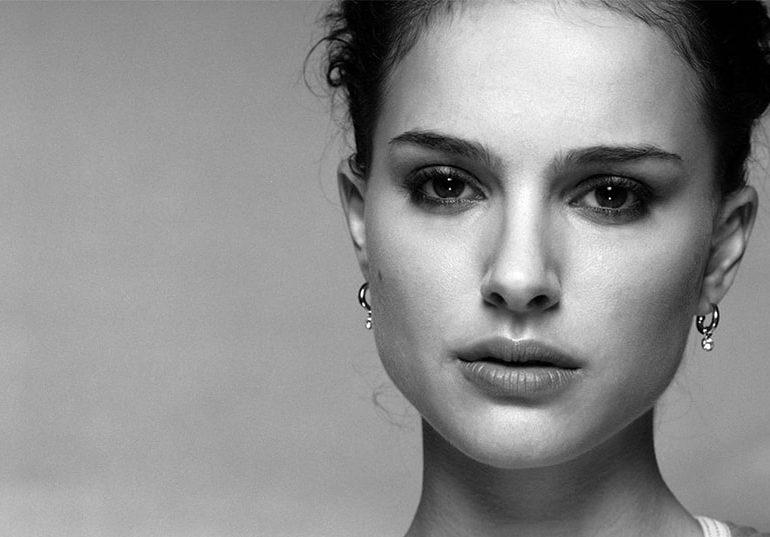 Natalie Portman felt uncomfortable at the Golden Globes