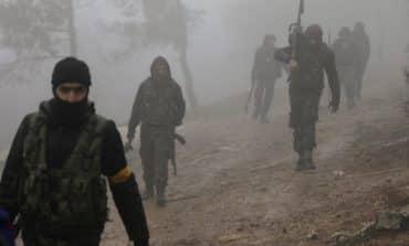 Assad quietly aids Syrian Kurds against Turkey