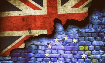 Brexit at breaking point? Diary dates for Britain's EU departure