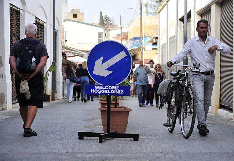 Cyprus and economic determinism