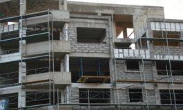Economic sentiment worsens in May, University of Cyprus says