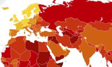 Global anti-corruption-watchdog upgrades Cyprus