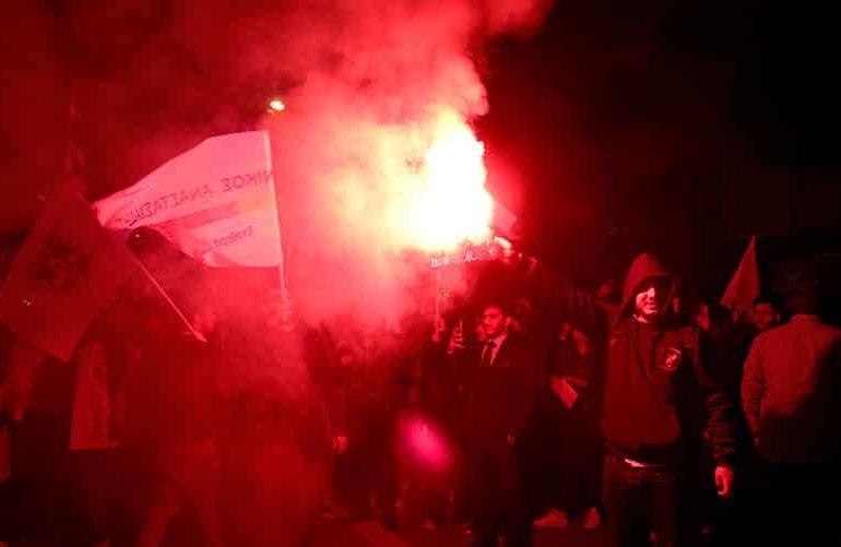 Live: Malas concedes defeat, congratulates Anastasiades