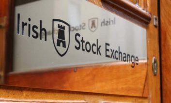 Co-op Bank seeks listing on Irish Stock Exchange