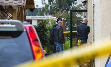 Arrest warrant issued for suspect in Limassol tavern murder