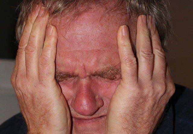 Anti-depressants do work according to major study