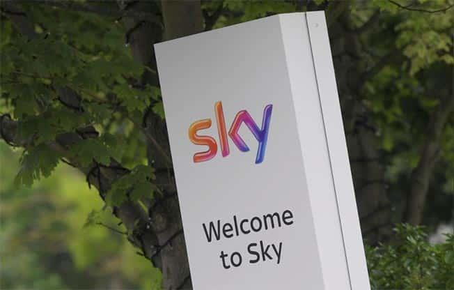 Sky wins bulk of Premier League rights as value slips