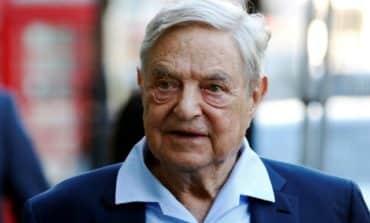 Soros lobbies ECB for more eurozone integration, draws criticism