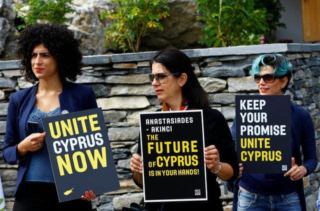 Erdogan warns Greece, Cyprus as boats, interests collide