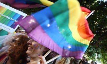 Study reveals extent of prejudice against transsexuals