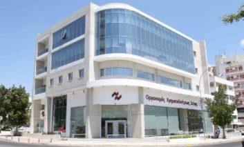 House Finance Corporation extends loan facilities