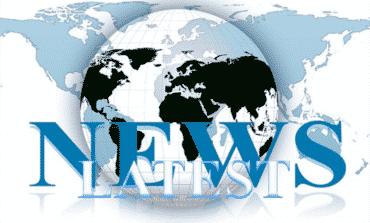 Eleven people killed in Turkish plane crash in Iran - agency (Update 1)