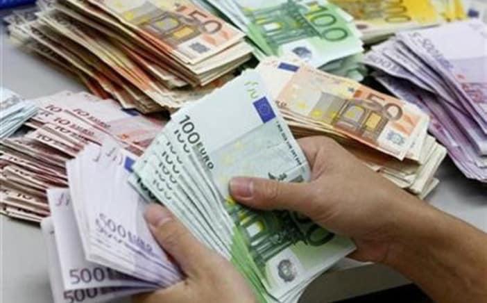 Violation of tax legislation