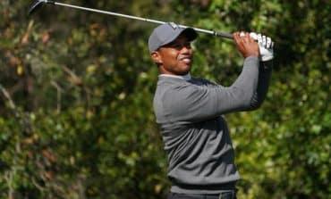 Woods starts well at Valspar, McIlroy struggles