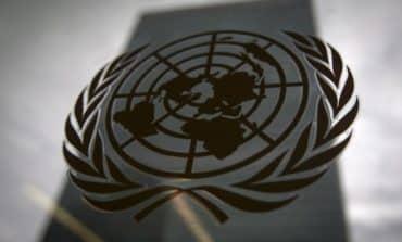 UN investigator decries Iran clampdown, torture, floggings