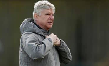 Wenger understands Mertesacker's wish to retire
