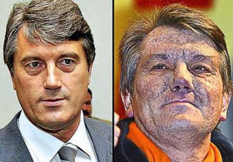 from polonium to a poisoned umbrella cyprus mail
