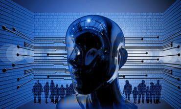 The art of predicting - a human vs machine battle?