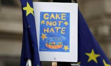 EU cool towards British 'associate membership' in bloc's agencies