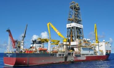 Turkish drillship to set sail for Mediterranean