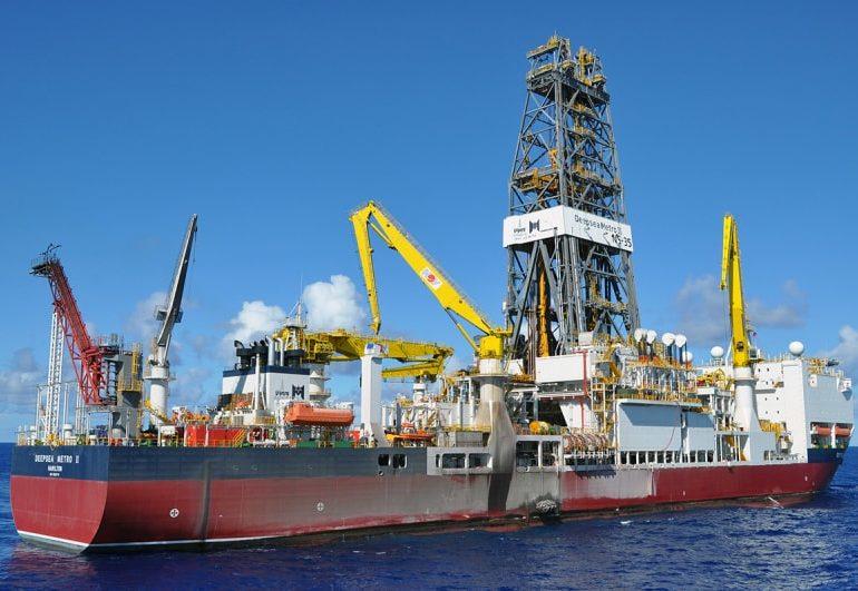 Turkey to drill for gas off Cyprus, Cavusoglu says (updated)