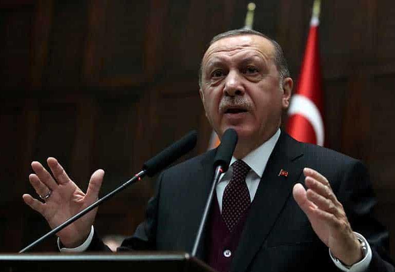 EU to offer Turkey more cash for Syrian refugees
