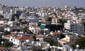 A new era for Larnaca?