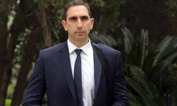 Health minister dismisses scaremongering over resignation of state doctors