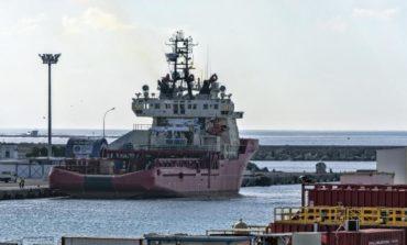 ExxonMobil's Ocean Investigator sails for block 10 of EEZ