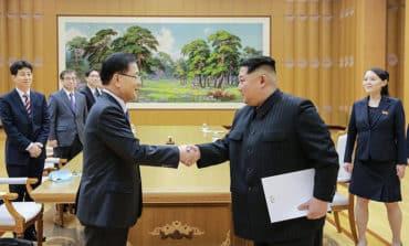 South Korea sees familiar hurdles ahead with North