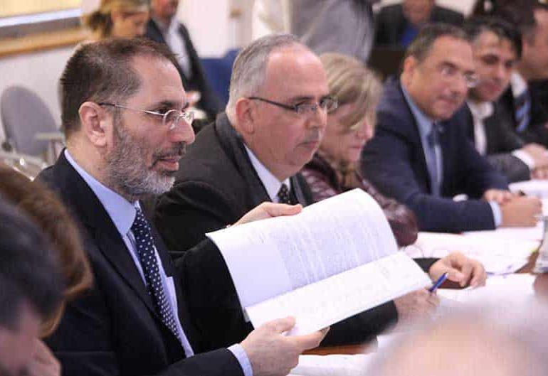 Auditor-general slams Cyprus Sports Organization