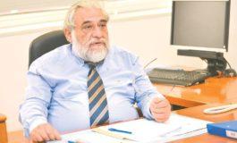 Financial ombudsman delivers report on co-op loan set off debacle