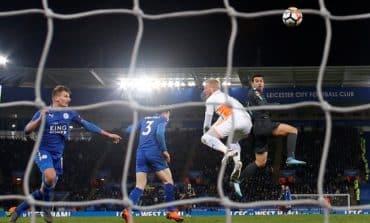 Pedro's header puts Chelsea in semi-final (Semi final draw)
