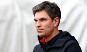 Southampton sack manager Pellegrino
