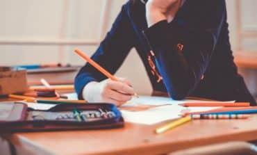 CM Online introduces Cyprus Schools Guide